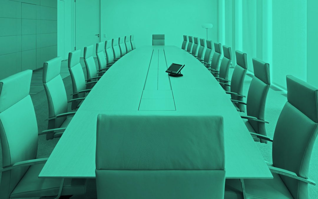 Tech Founders' Absolute Power Is Destroying Company Culture