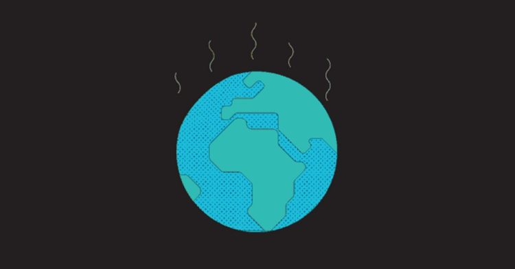 Climate Change: The Complete WIRED Guide