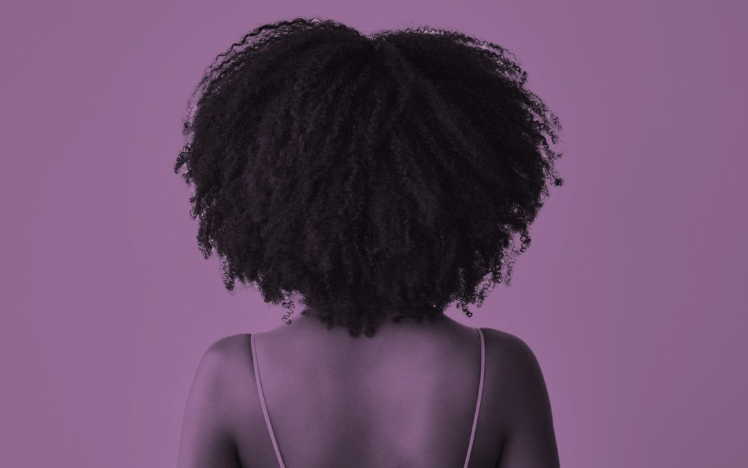 The YouTubers Who Changed the Landscape for #NaturalHair