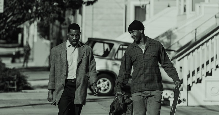 *The Last Black Man in San Francisco* Reveals the City's Lost Authenticity