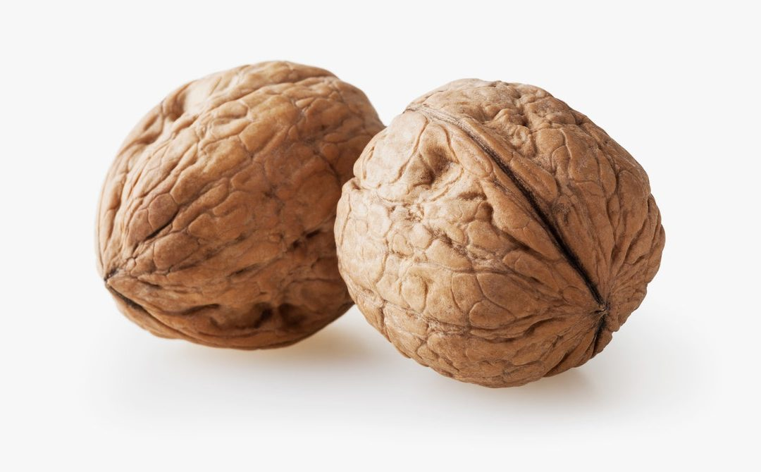 That Weird Pain in Your Nuts and the Limits of Telemedicine