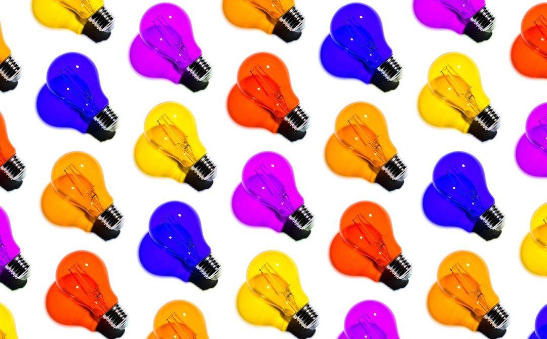 Three Steps to Make Tech Companies More Equitable