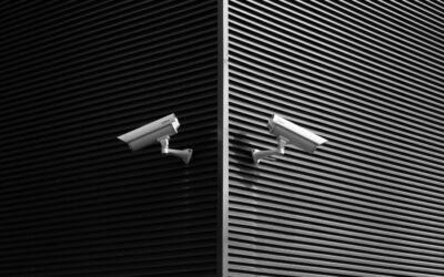 Apple's Privacy Mythology Doesn't Match Reality